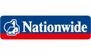 nationwide, prime financial solutions and mortgages ltd