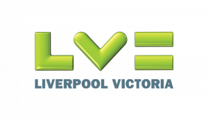 liverpool victoria, prime financial solutions and mortgages ltd