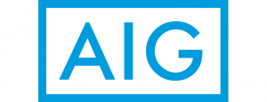 aig, prime financial solutions and mortgages ltd