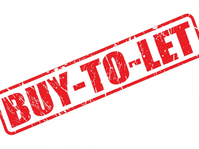 buy to let mortgage broker, buy to let mortgage uk, buy to let UK, prime financial solutions and mortgages ltd