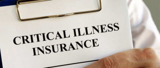 critical illness cover, life insurance broker, prime financial solutions and mortgages ltd