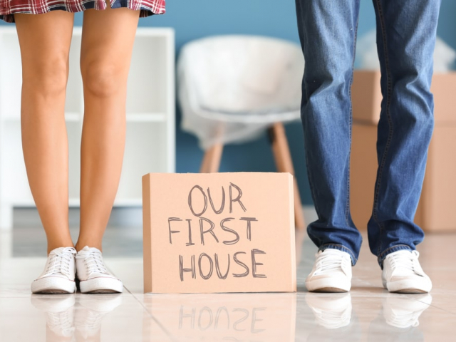first time buyers, first time buyer, firt time buyer mortgage, prime financial solutions and mortgages ltd