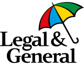 legal and general, prime financial solutions and mortgages ltd