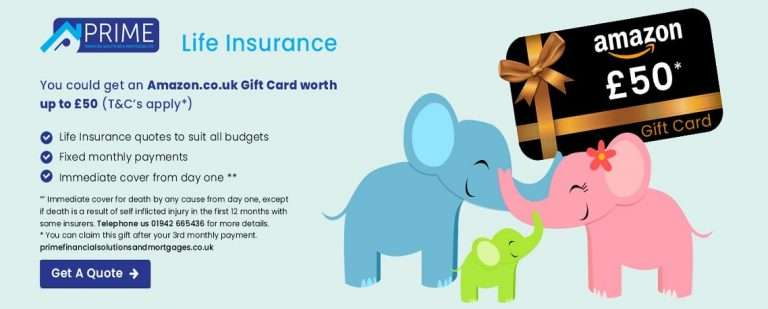 best life insurance, life insurance gift card, prime financial solutions and mortgages ltd, life insurance broker, life insurance quote