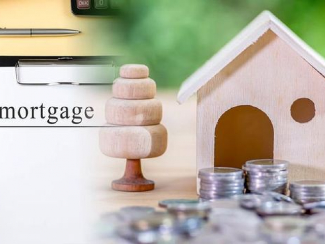 mortgage, mortgages, mortgage broker UK, mortgage uk, prime financial solutions and mortgages ltd