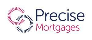 precise mortgages, prime financial solutions and mortgages ltd