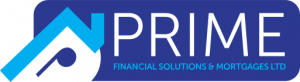prime financial solutions and mortgages logo, prime financial solutions and mortgages ltd, life insurance broker, mortgage broker