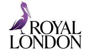royal london, prime financial solutions and mortgages ltd