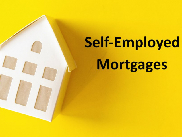 self employed mortgage, self employed mortgage UK, prime financial solutions and mortgages ltd