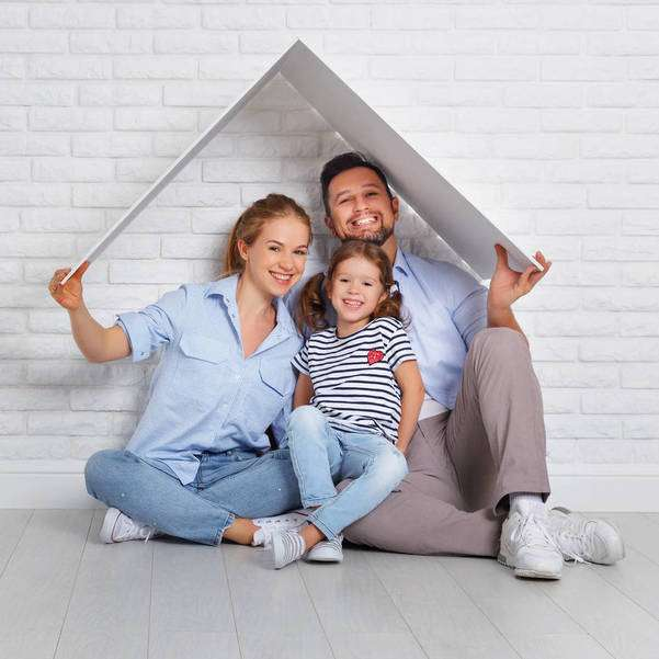 benefits of mortgage protection insurance, mortgage protection insurance, life insurance for parents