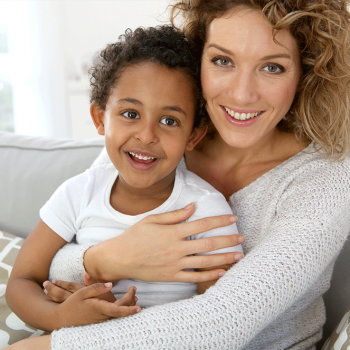 single parent life insurance, prime financial solutions and mortgages Ltd